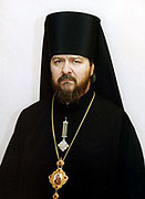 Епископ Пермский и Соликамский Иринарх подверг критике современное понятие толерантности